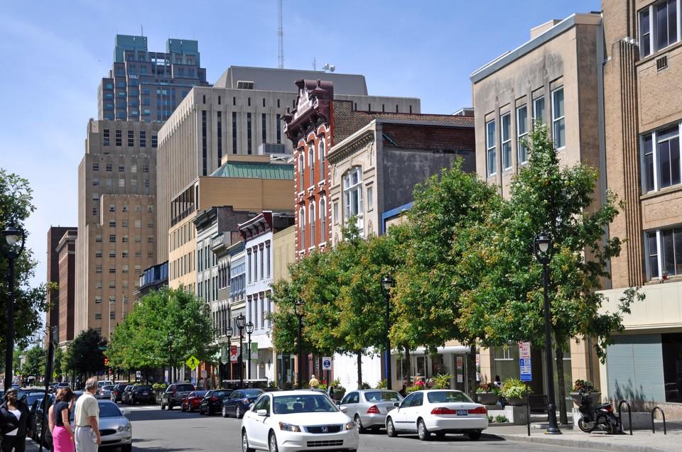 Cars  Carolina Mall