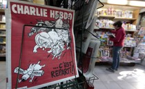 The Dangerous Myths About Charlie Hebdo