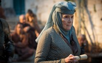 Game of Thrones: The Meeting Viewers Have Been Waiting for