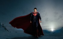 Superman's Dark Past