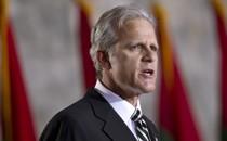 A Former Israeli Ambassador Takes Aim at Obama—and American Jewry