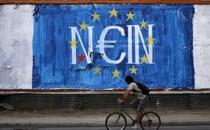 Greece Debt Crisis: Live Updates