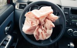 Million Lives Saved Self Driving Cars