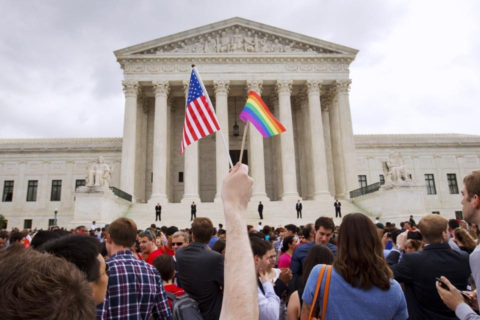 """زواج المثليين"""" يثير صراع أمريكا lead_960.jpg?GE2DGNJTGM2TKMZZFYYA===="""