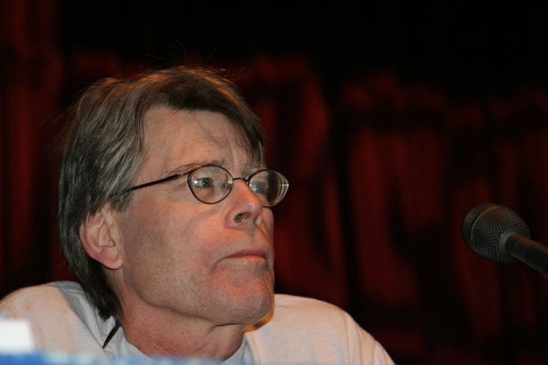 on writing by stephen king sparknotes Summary and reviews of on writing: a memoir of the craft by stephen king, plus links to a book excerpt from on writing: a memoir of the craft and author biography of.