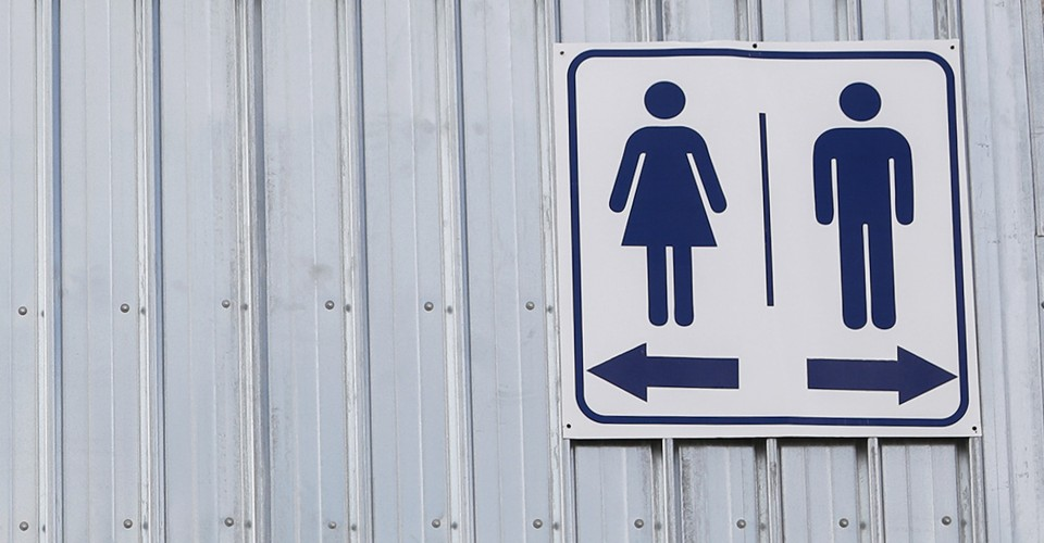 Bathrooms Sports And Pronouns How Transgender Students Are Navigating School Discrimination