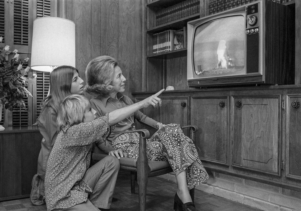 the 1960s �sesame street� revolution and the persistence