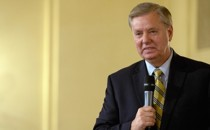 What Lindsey Graham Fails to Understand About a War Against Iran