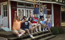 Wet Hot American Summer's Wild, Triumphant Return