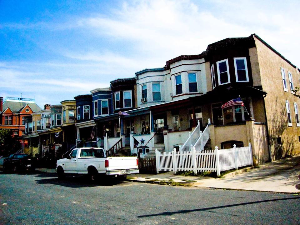 Kingston payday loans photo 4
