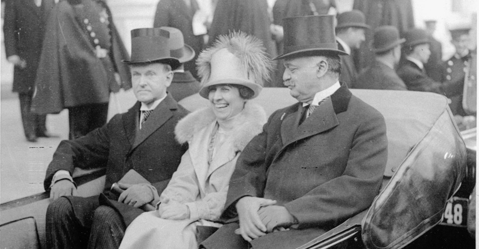 america during the 1920s essay Free essay on essay on the roaring twenties in america available totally free at echeatcom other events during the twenties which represent the coservativness of some of it's people include essay on the roaring twenties in america.