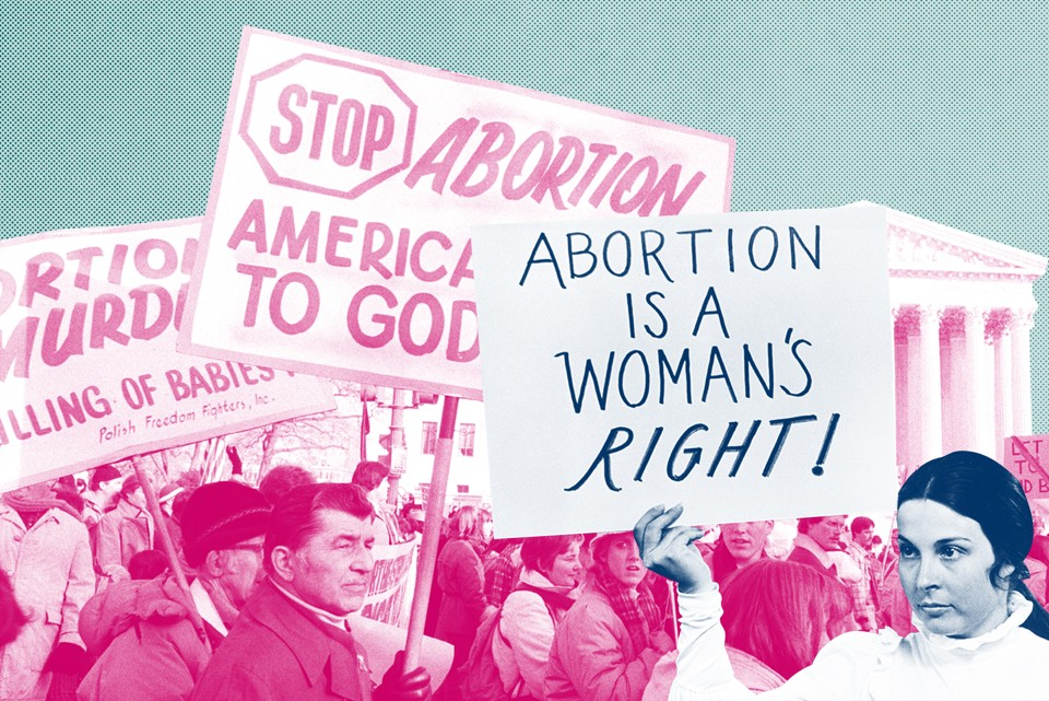 legalization of abortion vs crime It has been estimated that since 1973 black women have had about 15 million abortions michael novak had calculated since the number of current living blacks (in the us) is 31 million.