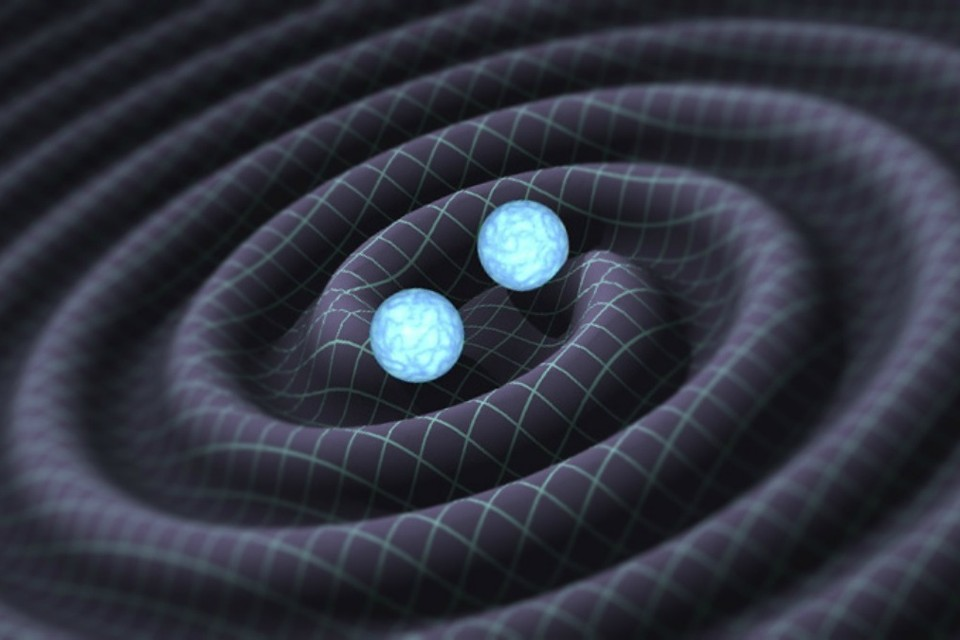 Photonic Analog to Digital