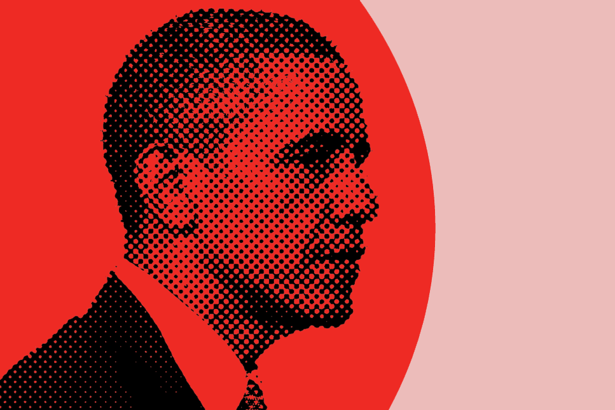 What experience does Obama have to lead the Free World?