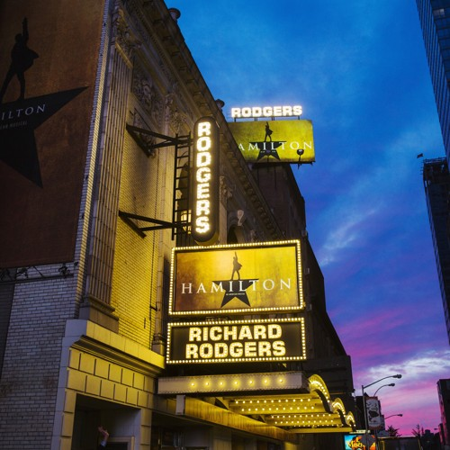 April's Best Reads: From Housing to 'Hamilton'