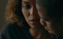 Beyoncé's <em>Lemonade</em> and the Sacredness of Sex