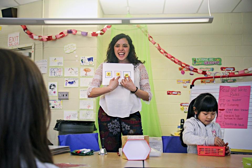 essays about parents are the best teachers Are parents best teachers with a big sum of money,  labels: list of essay topics, list of essays, persuasive essay topics, good essay topics,.
