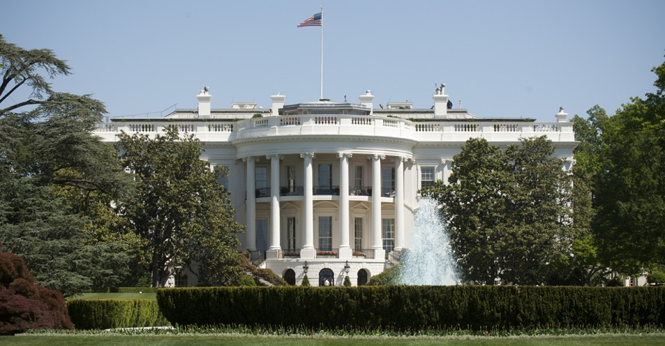White House Media Affairs Office