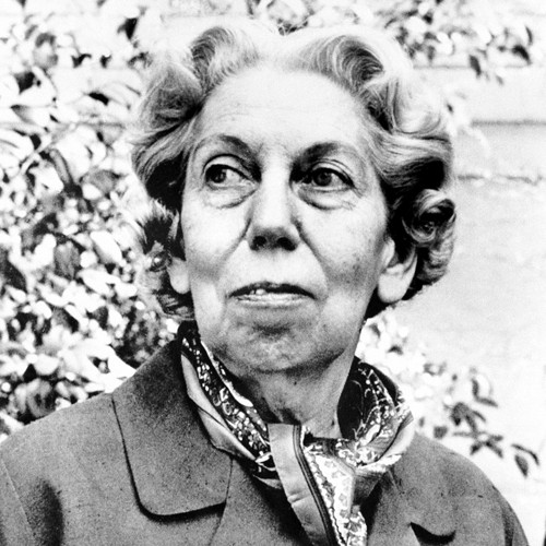 the life and success of aurora welty About the eudora welty review in 2009, the eudora welty newsletter metamorphosed into the eudora welty review the eudora welty review publishes student success.