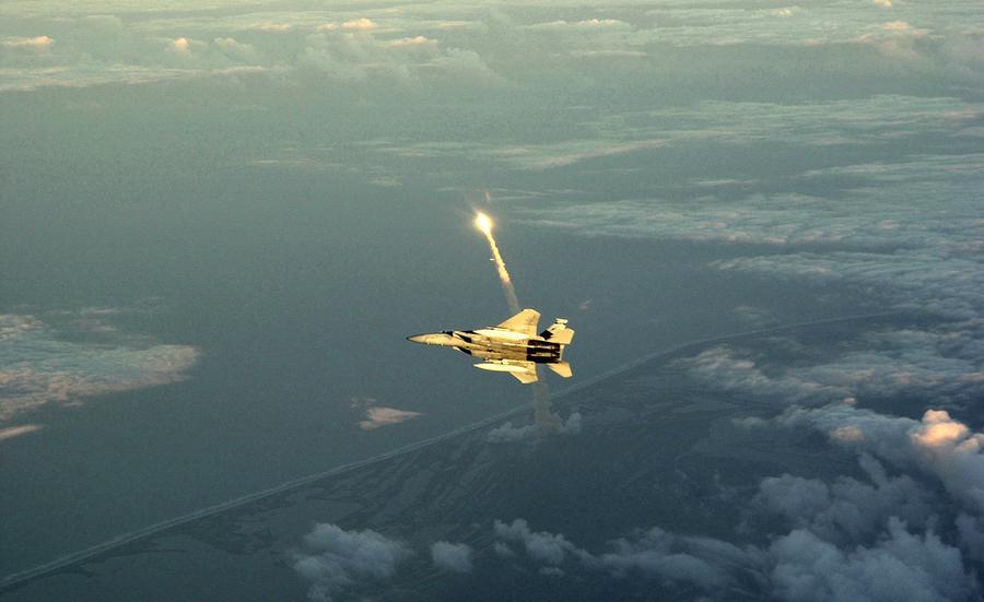 Endeavor Space Shuttle Launch The Space Shuttle Endeavor