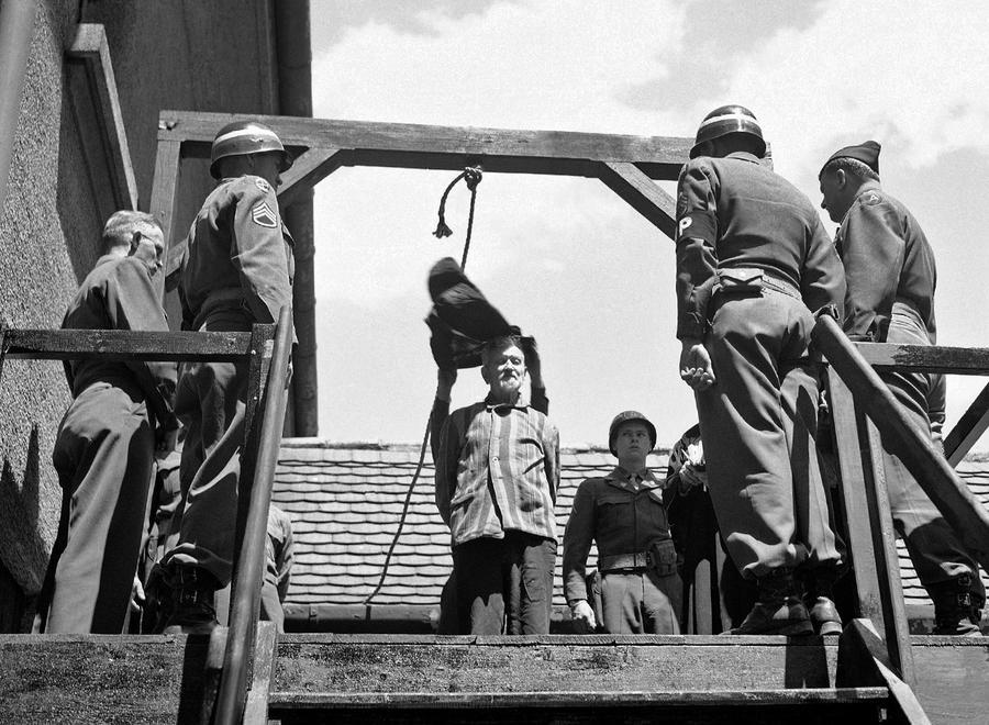 Пять чиновников-взяточников задержаны в течение сегодняшнего дня, - Нацполиция - Цензор.НЕТ 982