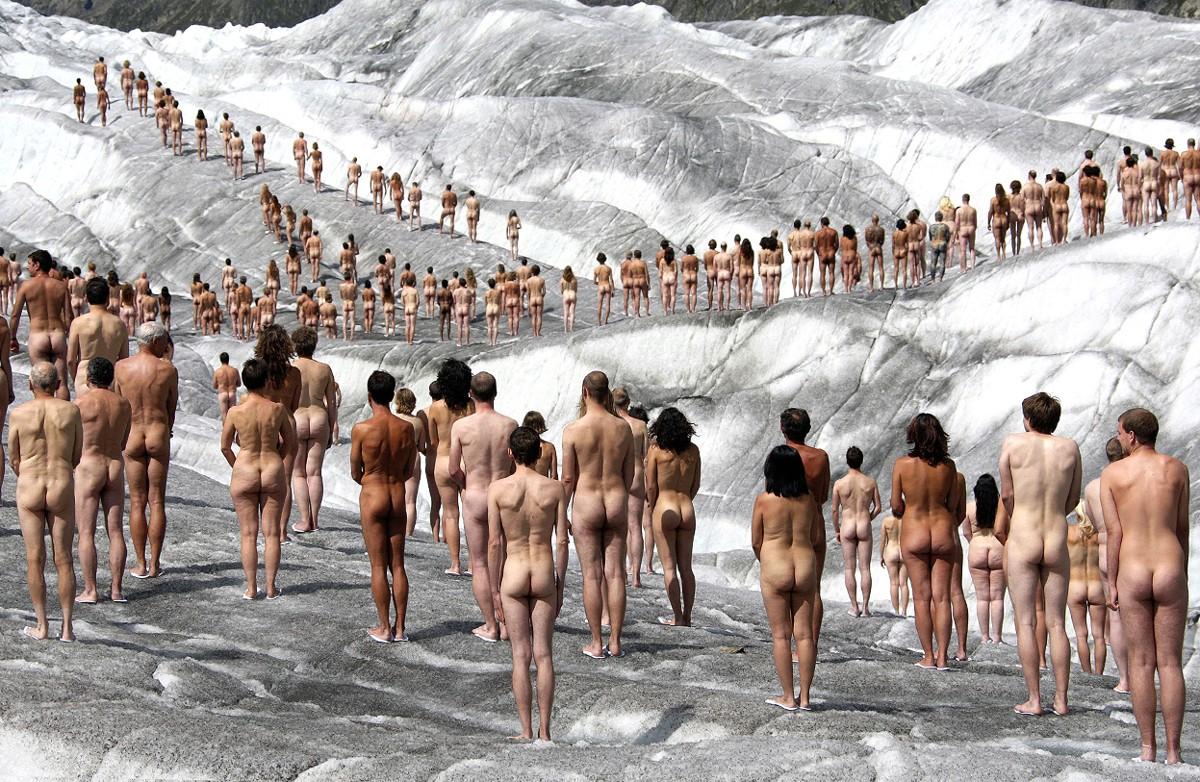 Free nude chubby woman photos