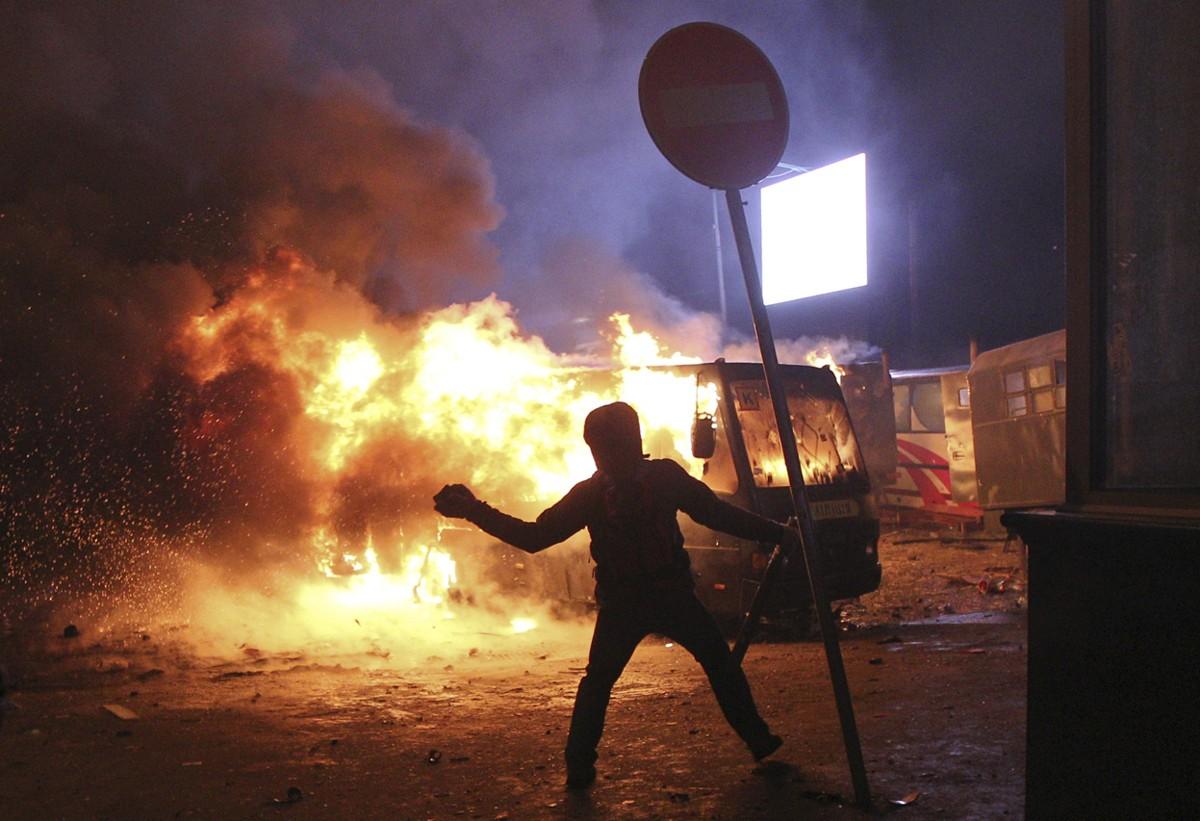 main 1200 jpgUkraine Protest 2014