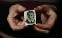 Remembering Auschwitz: 70 Years After Liberation