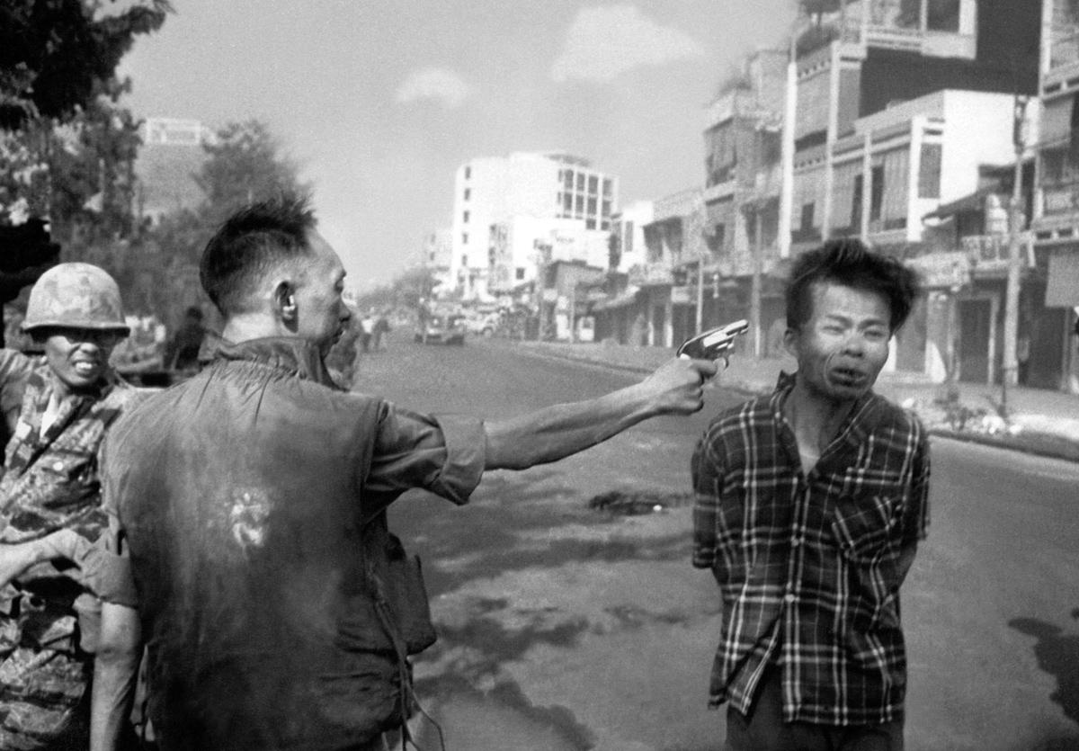 Смотреть ролики про въетнамок 14 фотография