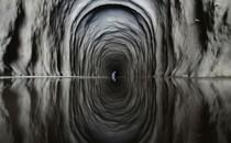 Scenes From Underground