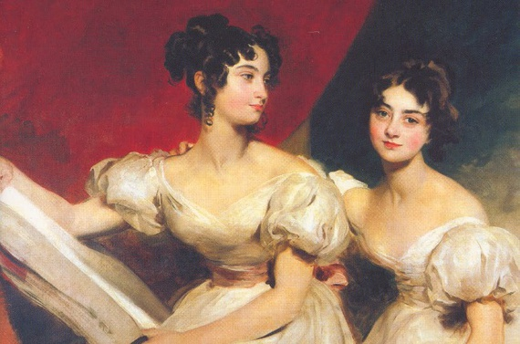 Will you read my Pride and Prejudice essay and let me know what you think?