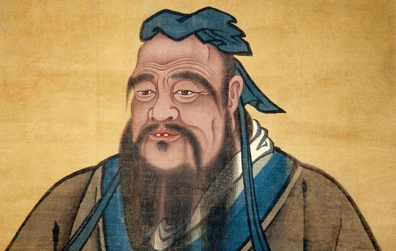 confucius goes on and on about 27 confucius say quotes that are actually funny december 1, 2014 by deceth 32 comments dear minions, the following is the ultimate.