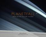 PlanetFall04222J7_11.jpg