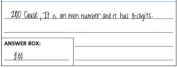 Books Never Written Math Worksheet D 28 – Books Never Written Math Worksheet Answers