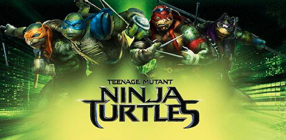 Ninja forms discount coupons