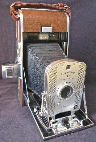 Model 95