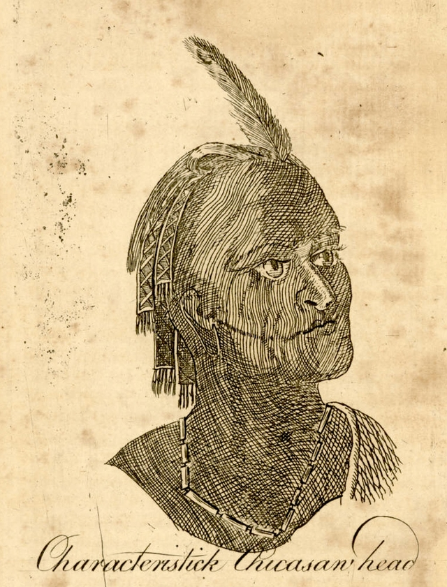 John Carter Tattoos 1776 The John Carter
