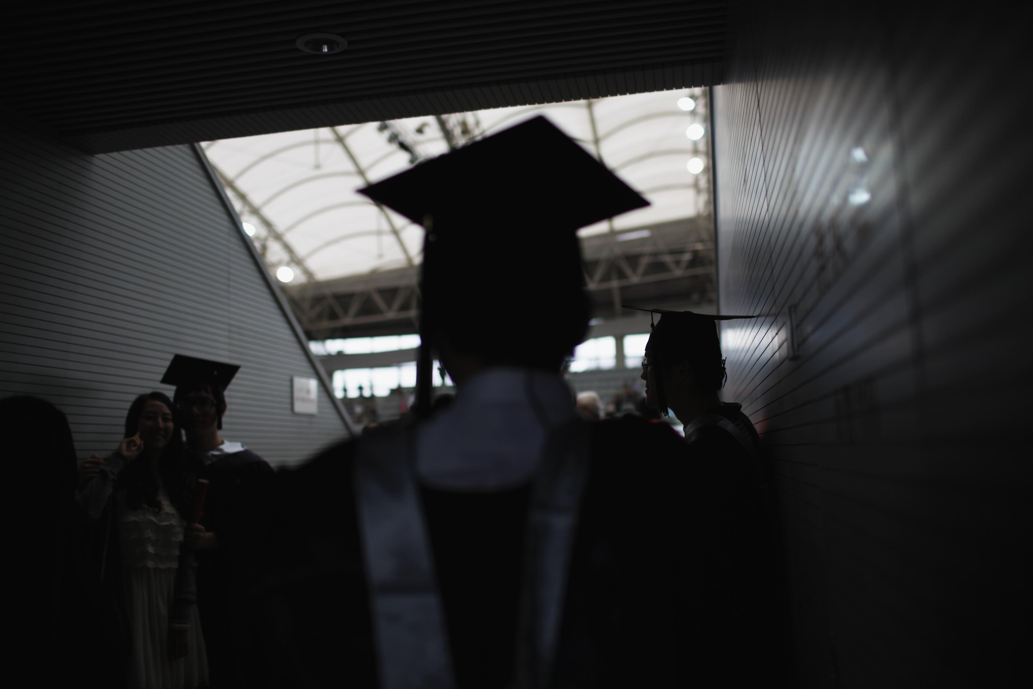 essay on goals after graduation best custom written essays from theatlantic com