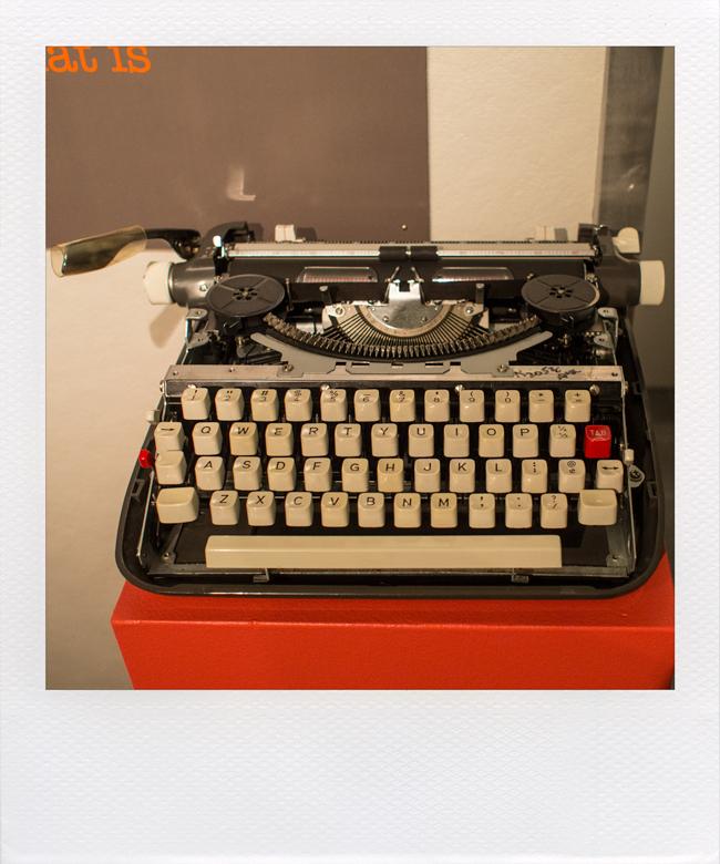 essays written by ray bradbury