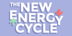 The New Energy Cycle