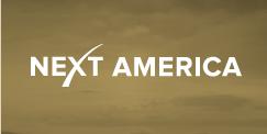 Next America