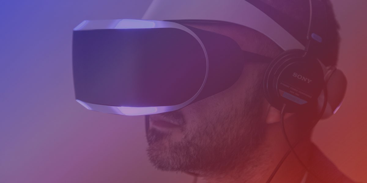 danger of virtual reality Virtual reality (vr) is being touted as a big growth area for film-makers, engaging  audiences in ways traditional film can't but it is also being.