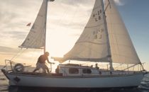 The Pros and Cons of Living on a Sailboat in the Caribbean