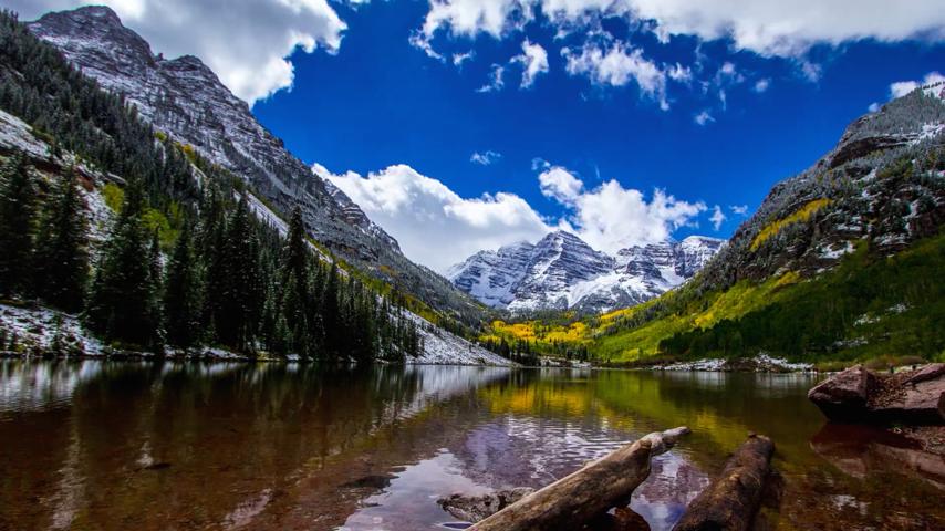 wallace stegner wilderness essay