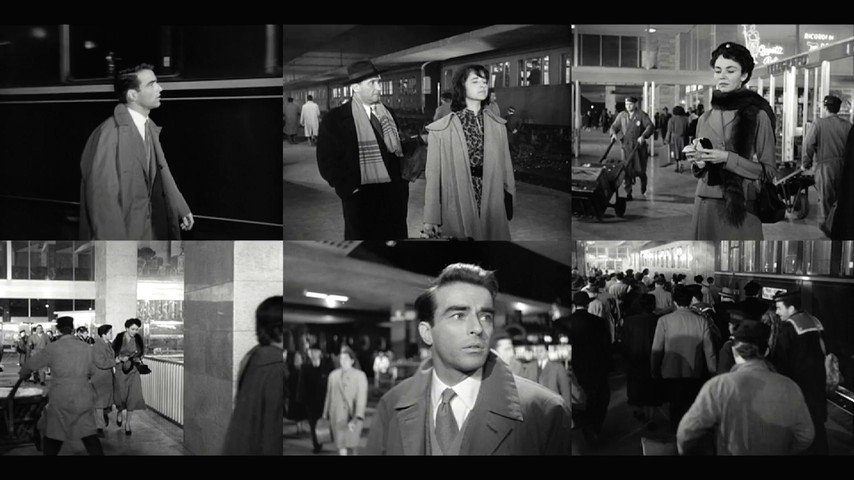italian redemption of cinema neorealism from De sica's early films defined the quintessence of neorealism by transforming their   some of italian cinema's biggest stars – including de sica as an upper-class   a heartbreaking work of redemption and hope in the face of overwhelming.