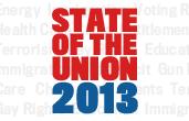 Election 2012 bug