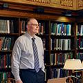 Libraries Can Help Fix America's Digital Skills Gap image