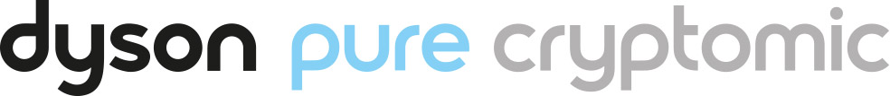 https://cdn.theatlantic.com/assets/marketing/prod/misc-files/2019/11/Dyson-Pure-Cryptomic-Logo.jpg