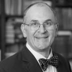 Eliot A. Cohen