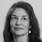 Christine Grillo